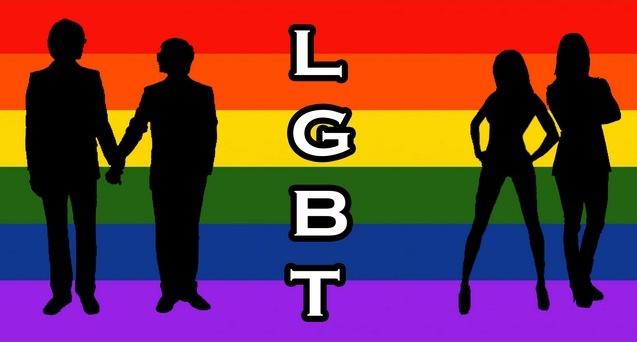 Program TV Jangan Menjadi Media LGBT