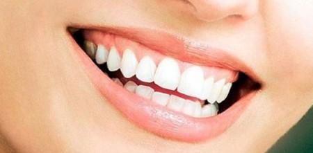 Rahasia Mencerahkan Dan Memutihkan Gigi Secara Alami Tips Trik