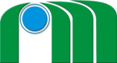 SOLORAYA BANJIR: Layanan PDAM di Sejumlah Wilayah Terganggu