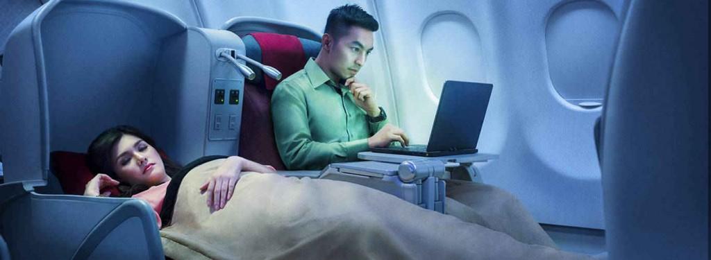 Travelling Sambil Bisnis? Kenapa Tidak
