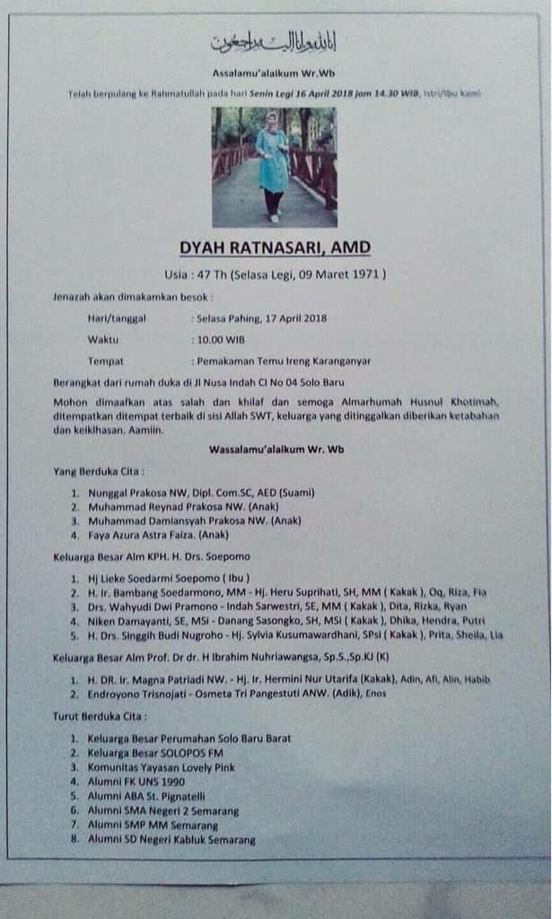 Dyah Ratna 3