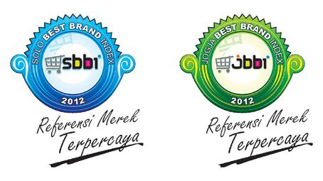 SBBI-JBBI 2018 :  Konsumen Solo Antusias dengan Program Promo