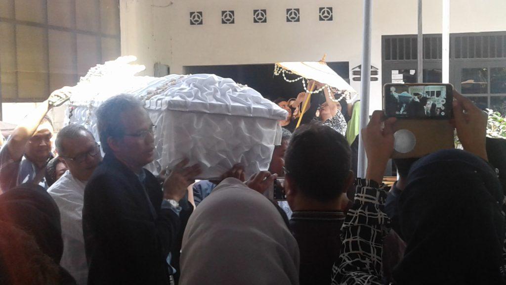 pemakaman 3