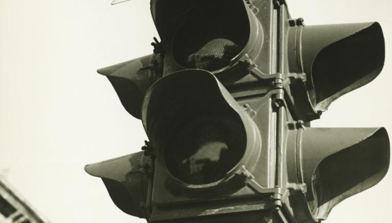 Lampu Lalu Lintas dan Penerangan Jalan Mati