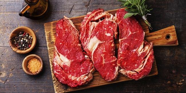 Tips Menyimpan Daging Kurban Supaya Awet