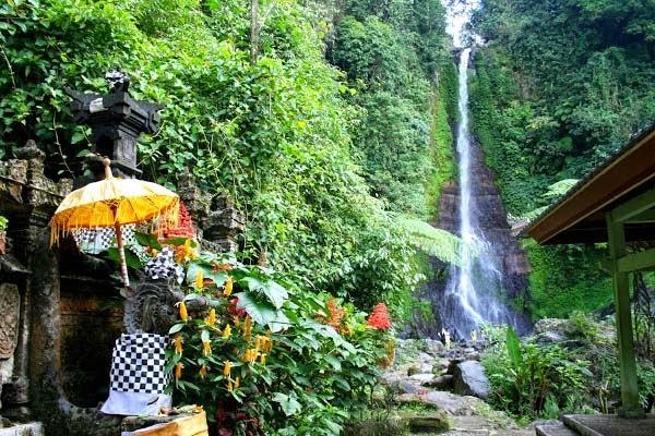 6 Daftar Tempat Wisata Murah di Bali yang Tak Kalah Menarik