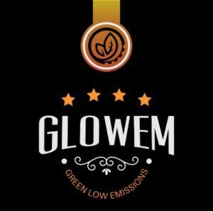 GLOWEM