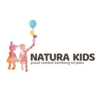 Klinik Tumbuh Kembang Natura Kids Hadirkan Neurosuit Therapy di Solo