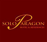 Paragon Hotel Solo