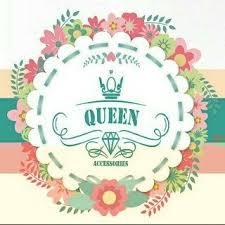 Queen Accesories