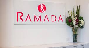 Ramada Hotel Solo