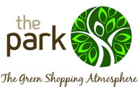The Park Mall
