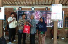Milad 19 Tahun SD Muhammadiyah PK Kottabarat Solo, Ungkapkan Rasa Syukur dengan Berbagi