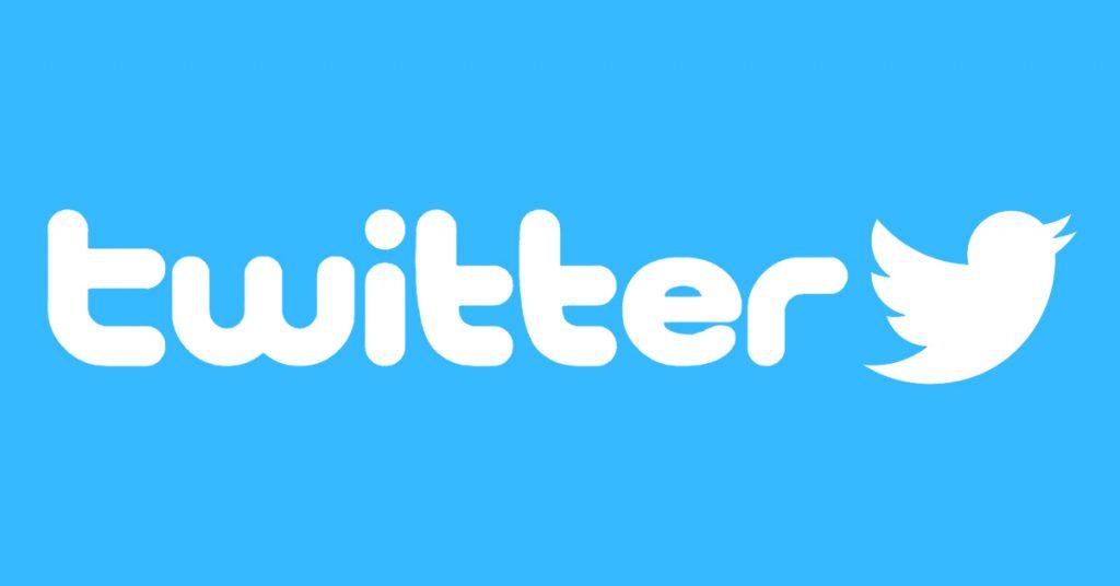 Twitter Siapkan Fitur Sembunyikan Twit