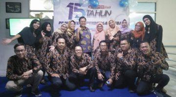 HUT ke-15 Solopos FM, Pilihan Tepat Pendengar Hebat
