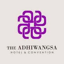 Adhiwangsa Hotel & Convention Solo