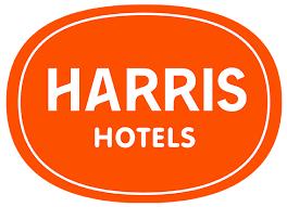 Harris Hotel & Convention Solo