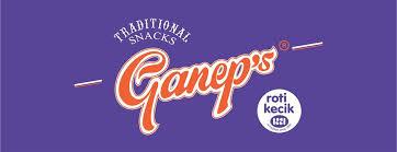 Roti Ganeps