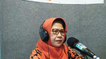 Solopos FM Hadirkan Bincang Kesehatan Bersama Dinas Kesehatan Kota Solo