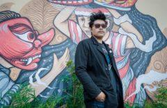"""Musik Fiesta, Krisbond Rilis single """"Saling Menguatkan"""" Di Tengah Pandemi Corona"""