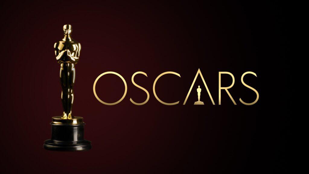 Film dari Layanan Streaming Boleh Masuk Oscar