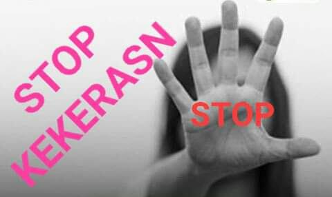 Aliansi Perempuan Solo Anti Kekerasan Dukung Pendampingan Korban Kericuhan di Mertodranan Solo