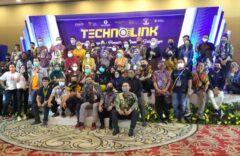 Technolink Dorong Pertumbuhan Perekonomian Solo Raya