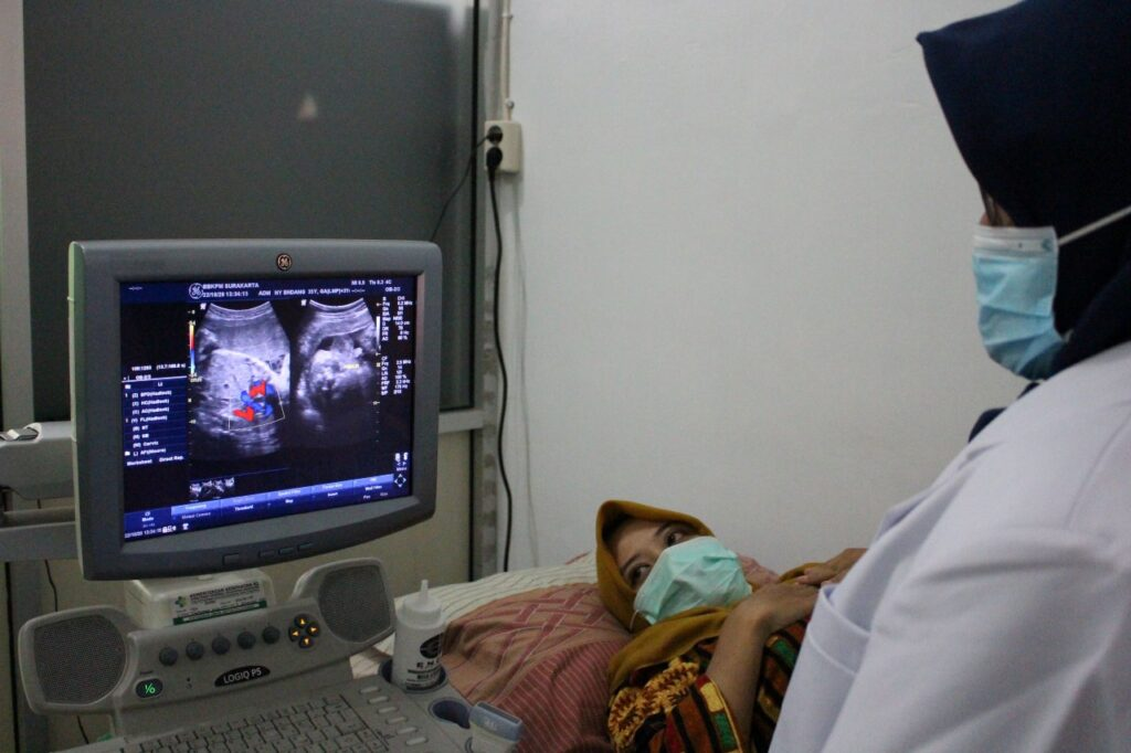 RSUP Surakarta Kini Layani Pasien BPJS Kesehatan