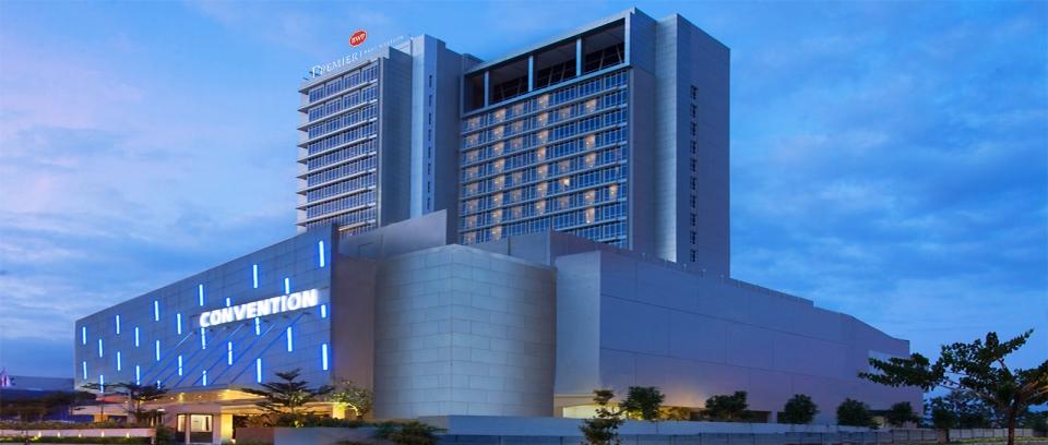 IHGMA : PPKM Bikin Hotel Makin Terpuruk
