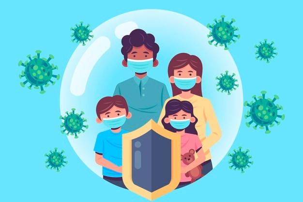 Operasi Yustisi Pelanggar Protokol Kesehatan Dinilai Tidak Efektif. Ini Alasan Pendengar Solopos FM