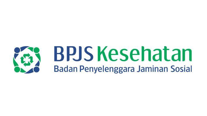 BPJS Kesehatan Sosialisasi Aplikasi Pcare Vaksin Covid-19