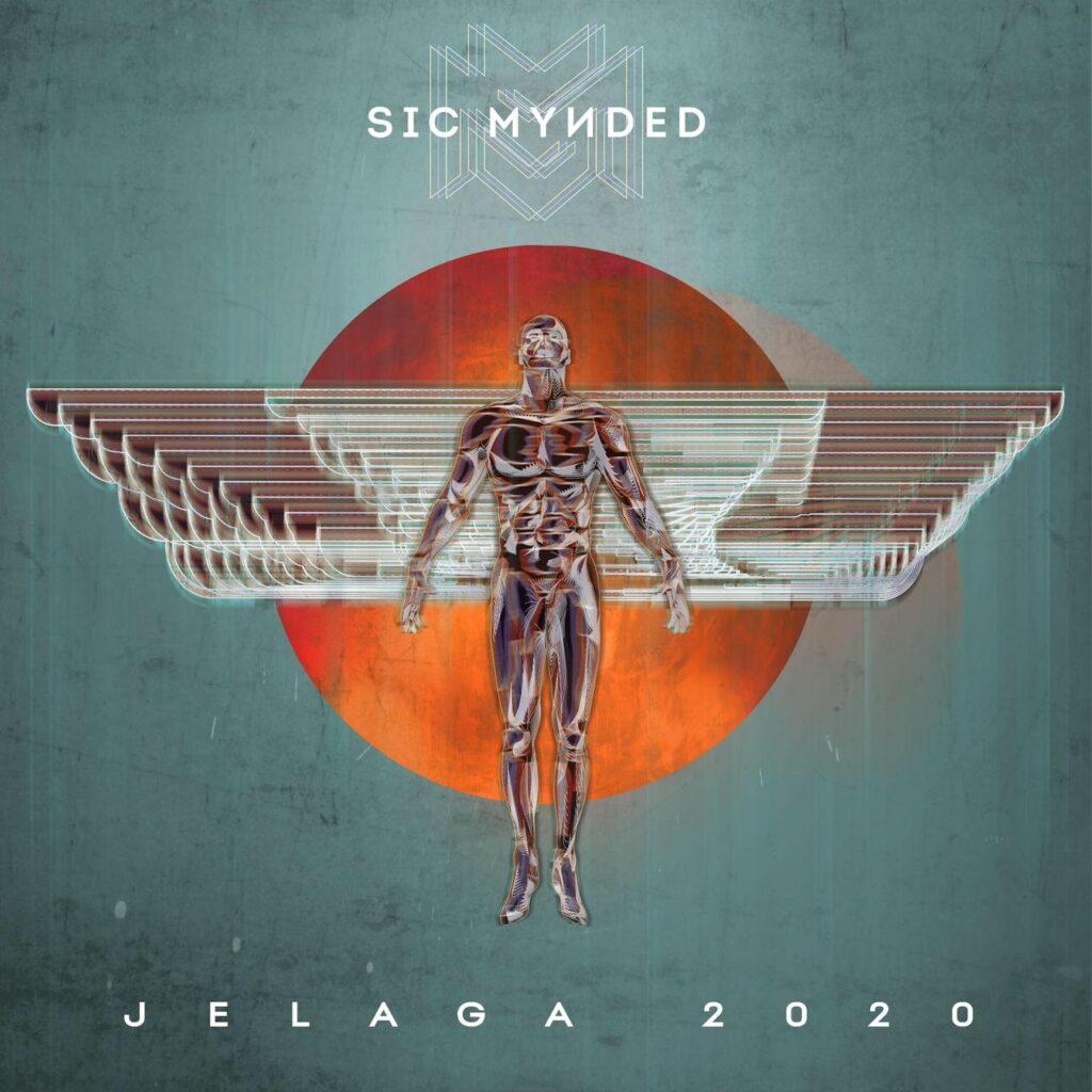 syc minded Jelaga 2020