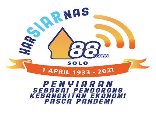 Pendengar Solopos FM: Bangga Kota Solo Jadi Bagian Sejarah Harsiarnas