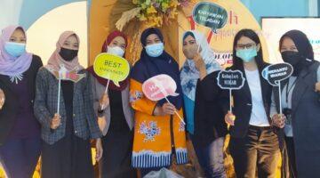 17 Tahun Solopos FM, Berani Tampil Beda Untuk Sobat Solopos