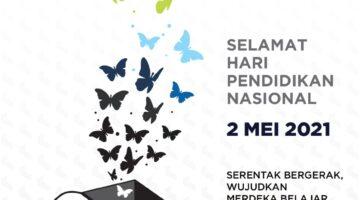 Hardiknas 2021, Pendengar Solopos FM : Terjadi Penurunan Kualitas Pendidikan Kala Pandemi