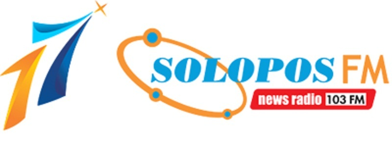 Mensyukuri Kelancaran Rangkaian Agenda HUT 17 Solopos FM