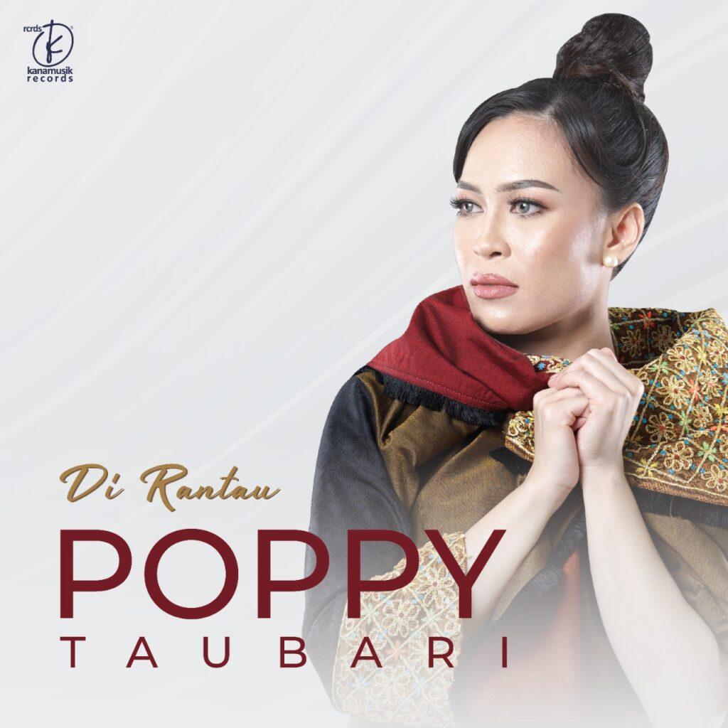 poppy taubari