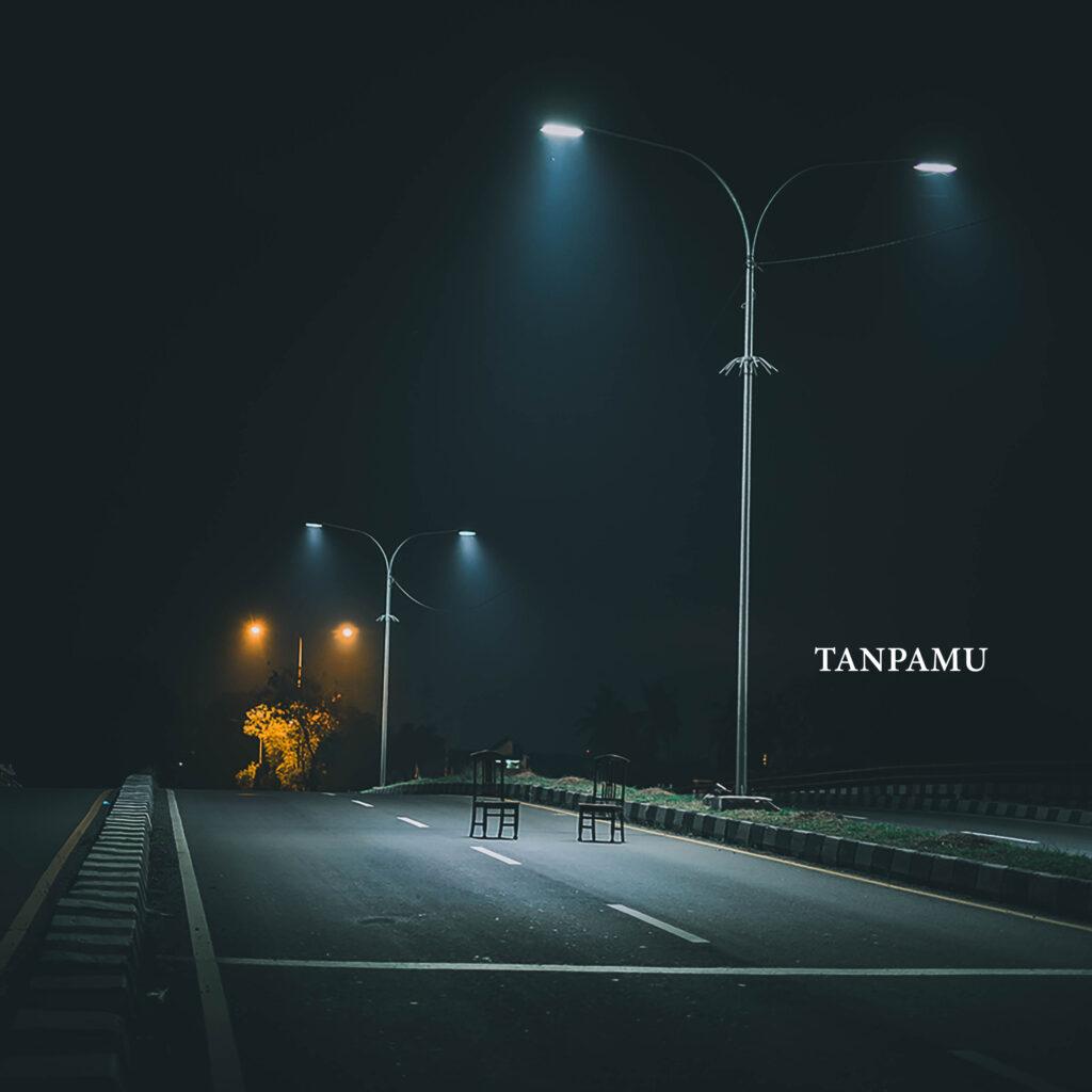 'Tanpamu' single terbaru Halimun