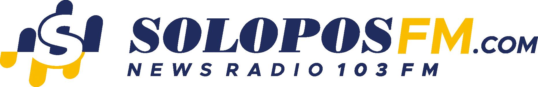 Logo Soloposfm